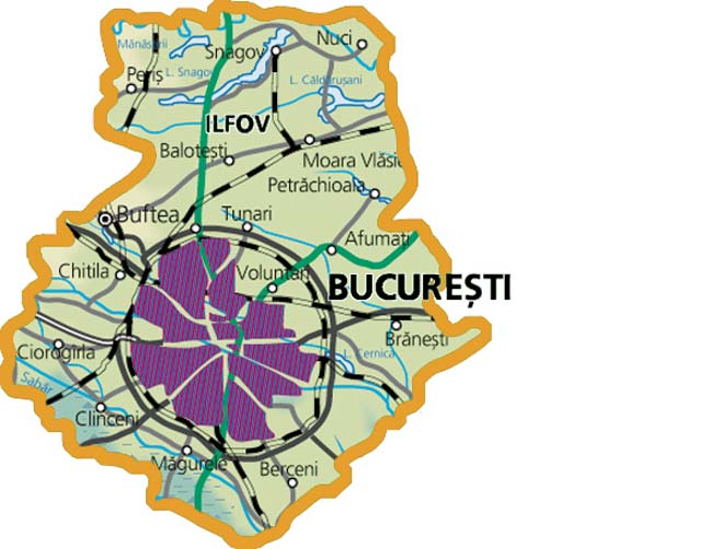 maps county with Harta Judetului Ilfov on Brazos Bend besides Map Iconic Cheeses Italy also Seal Beach furthermore Northville PlacidTrail as well 12907191.